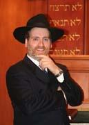 Rabbi_Mehlman_Picture