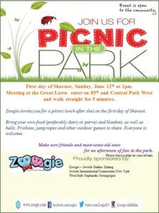 picnic last (002)