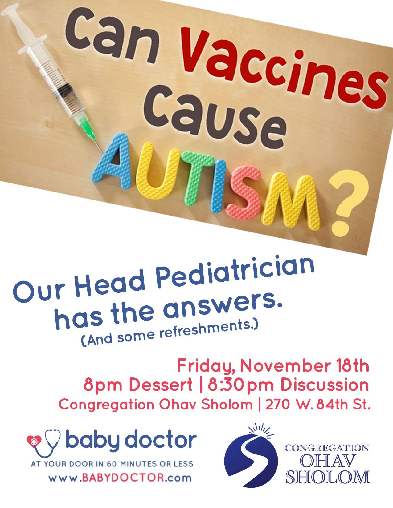 vaccines-autism-ohav-sholom-baby-doctor-v2